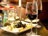 Genießen Sie auf Ihrer Weinreise Wellness und Spezialitäten der Mosel-Region.
